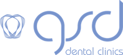 GSD Dental Clinic